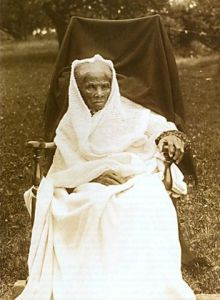 harriet_tubman_07