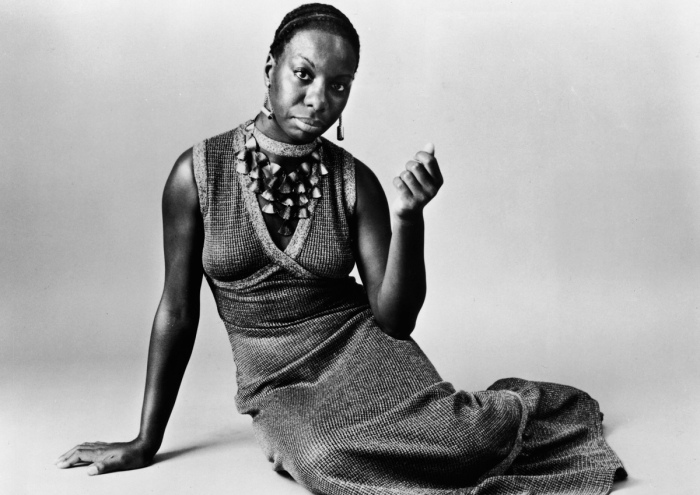 nina_simone_documental_9318