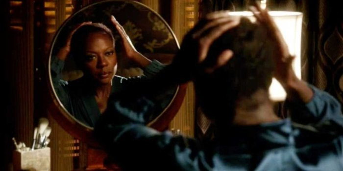 viola-davis-woman-ed-up-for-that-unforgettable-how-to-get-away-with-murder-vanity-scene