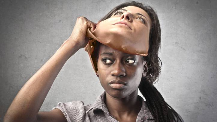 Racial-prejudice-My-Culture-Made-Me-Do-It_knowledge_standard